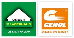 Logo_LGH_Genol