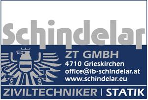 Schindelar-ZTGmbH_Logo