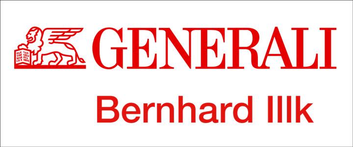 generali-14x5-illk-1