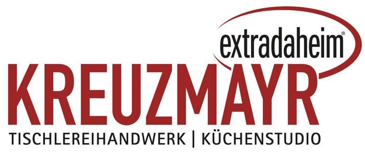 kreuzmayr-logo