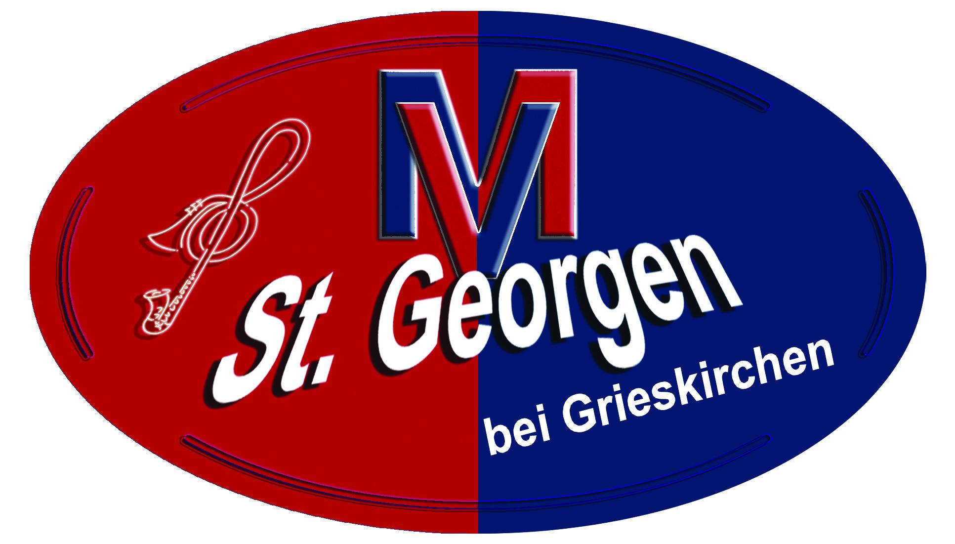 Musikverein St. Georgen bei Grieskirchen