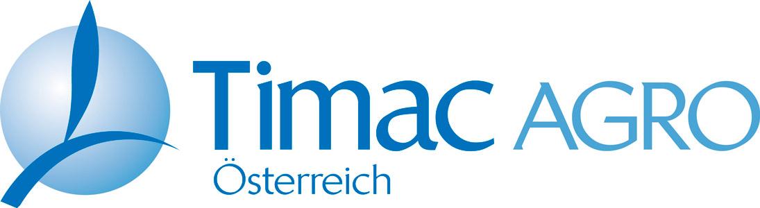 TIMAC-Agro-Logo_Austria
