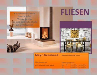 mayr_bernhard_fliesen
